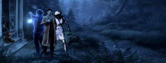 10 Horror-Spiele, auf die sich das Warten lohnt