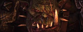 Total War - Warhammer: Neuer Kampagnen-Trailer zeigt die verschiedenen Kampfgebiete