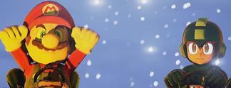 Gratis: Mario Kart f�r PC mit Mehrspieler-Modus