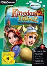 Kingdom Tales 2 - Der Baumeister des Königs