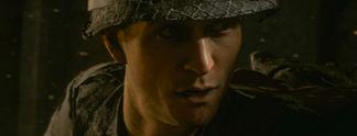 Panorama: Call of Duty Kommentator: Vom Fußfetisch zur Anti-Mobbing-Kampagne