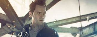 "Quantum Break: Neues Video, PC-Version und ""Xbox One""-Bundle angek�ndigt"