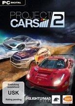 Autos - Fahrzeugliste mit allen Wagen