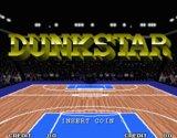 Dunk Star