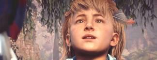 Lasst die Tränen zu: Diese Spiele fordern euch emotional heraus