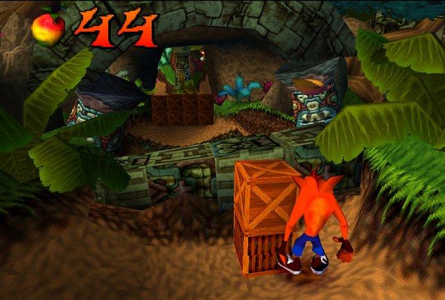 Der normale Spieler benötigt für Crash Bandicoot knapp zehn Stunden. Speedrunner SHiPCPL lediglich eine Stunde, 15 Minuten und 33 Sekunden für 100 %.