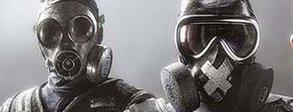 Rainbow Six - Siege: Neues Update soll für Abstürze auf der PlayStation 4 sorgen