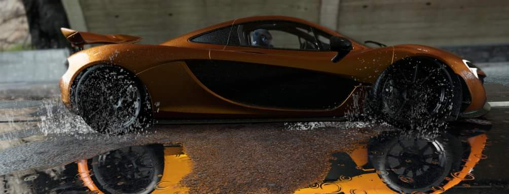So spielt sich Project Cars