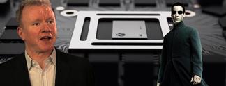 Leistungsunterschied von Xbox One Scorpio und PlayStation Neo laut Sony nicht mehr als Spekulation