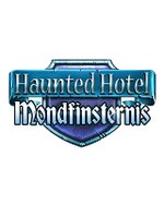 Haunted Hotel - Mondfinsternis