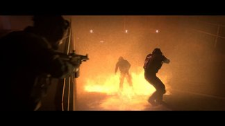 Trailer zu Counter-Strike - Global Offensive