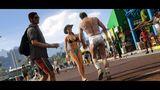 Grand Theft Auto 5 - Trailer für PC, PS4 und Xbox One