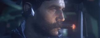Call of Duty - Modern Warfare Remastered: Erhält drei komplett neue Waffen