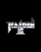 Raiden 3
