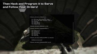 Survival Tactics Trailer