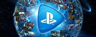 PlayStation Now: Streaming-Dienst startet in den Vereinigten Staaten