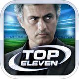 Top Eleven (Online)
