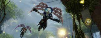 Guild Wars 2 - Heart of Thorns: So muss eine Erweiterung sein
