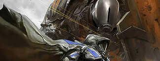 Destiny: Codes f�r m�gliche Spielboni aufgetaucht