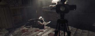 Resident Evil 7 - Biohazard: Informationen zu Season Pass und Zusatzinhalten enthüllt