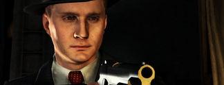 L.A. Noire: Ger�chte um Remastered-Version mit VR-Unterst�tzung