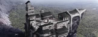Enderal - Die Trümmer der Ordnung: Besser als Skyrim?