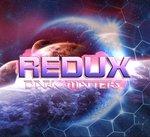 Redux - Dark Matters