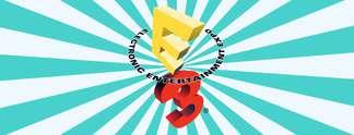 Noch mehr E3-Highlights: South Park, Steep, Starlink und Bravo Team