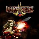 Invokers Tournament