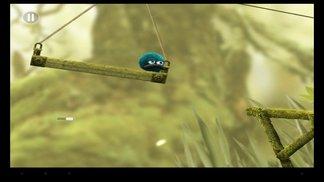 Komplettl�sung - HD-Video-Walkthrough
