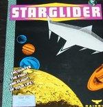 Starglider