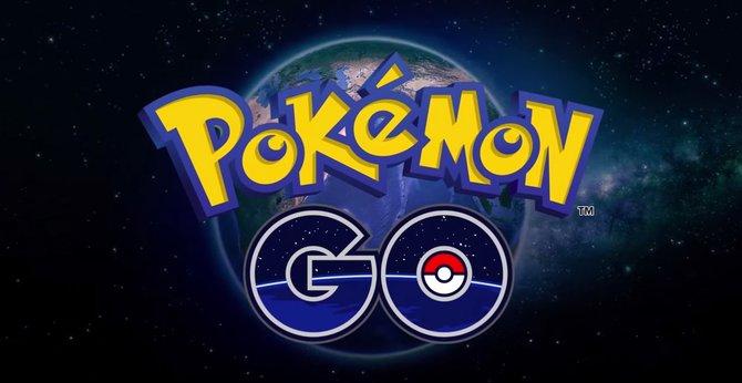 Mit der Mobil-App Pokémon Go macht ihr euch in der realen Welt auf die Jagd nach den Taschenmonstern - allerdings erst im kommenden Jahr.