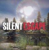 Silent Escape