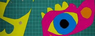 Vorschauen: Tearaway Unfolded: Eine Papierwelt zum Verlieben bald auf PS4