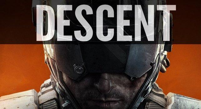 Descent: Das sind alle Trophäen und Erfolge vom dritten DLC.
