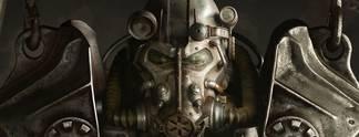 Fallout: Es geht zurück ins Ödland, aber anders als ihr denkt