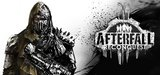 Afterfall Reconquest