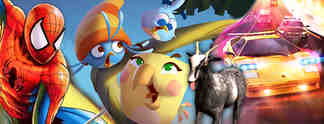 Neues f�r Android und iPhone - Folge 35: Diesmal mit Fifa und Angry Birds