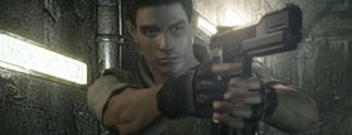 Resident Evil: Die neue Fassung ausführlich angespielt
