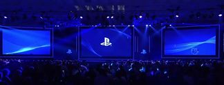 Far Cry 4, Destiny und Driveclub in der Sony Pressekonferenz