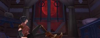 Tales of Berseria: Erfahrt mehr über Velvet Crowe, die erste Heldin der Serie