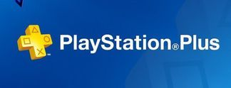 PlayStation Plus: Die Gratis-Spiele vom Juli gibt es nur noch heute