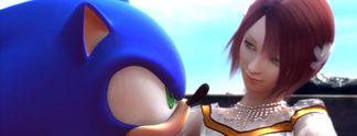 Panorama: Diese Spiele solltet ihr niemals vor der Verwandtschaft zocken