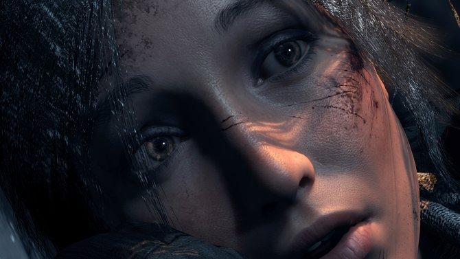 Lara Croft erobert wieder den Computer: Die PC-Version von Rise of the Tomb Raider erscheint am 28. Januar. Die folgenden Bilder stammen vom PC.