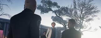 Hitman Episode 6 - Hokkaido: Die erste Staffel ist jetzt komplett