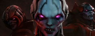 Tests: Xcom 2 - War of the Chosen: Fast so gut wie ein neues Spiel