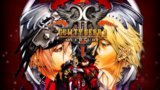 Guilty Gear 2 - Overture