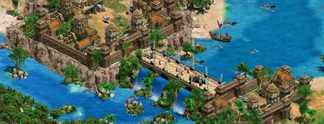 Age of Empires 2 erhält erneut eine Erweiterung