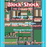 Block Shock