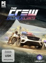 The Crew - Calling All Units